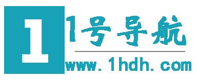 hao123网址之家www.hao123.com